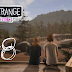 You Know That Rachel - Life is Strange: Before the Storm #8 (Ep. 1)