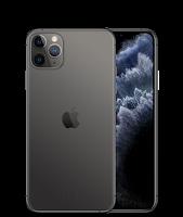 Apple iPhone 11 pro PNG  transparent image