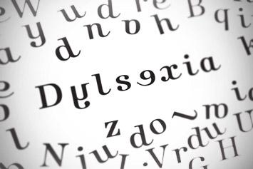 麻瓜的語言學: 語言發展與障礙(一)-其實我有閱讀障礙?