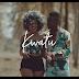 VIDEO & AUDIO | Aslay - Kwatu | Download/Watch