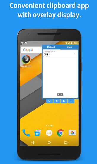 Clipboard%2BPro%2Bmod Clipboard Pro v1.0.1 APK [Latest] Apps