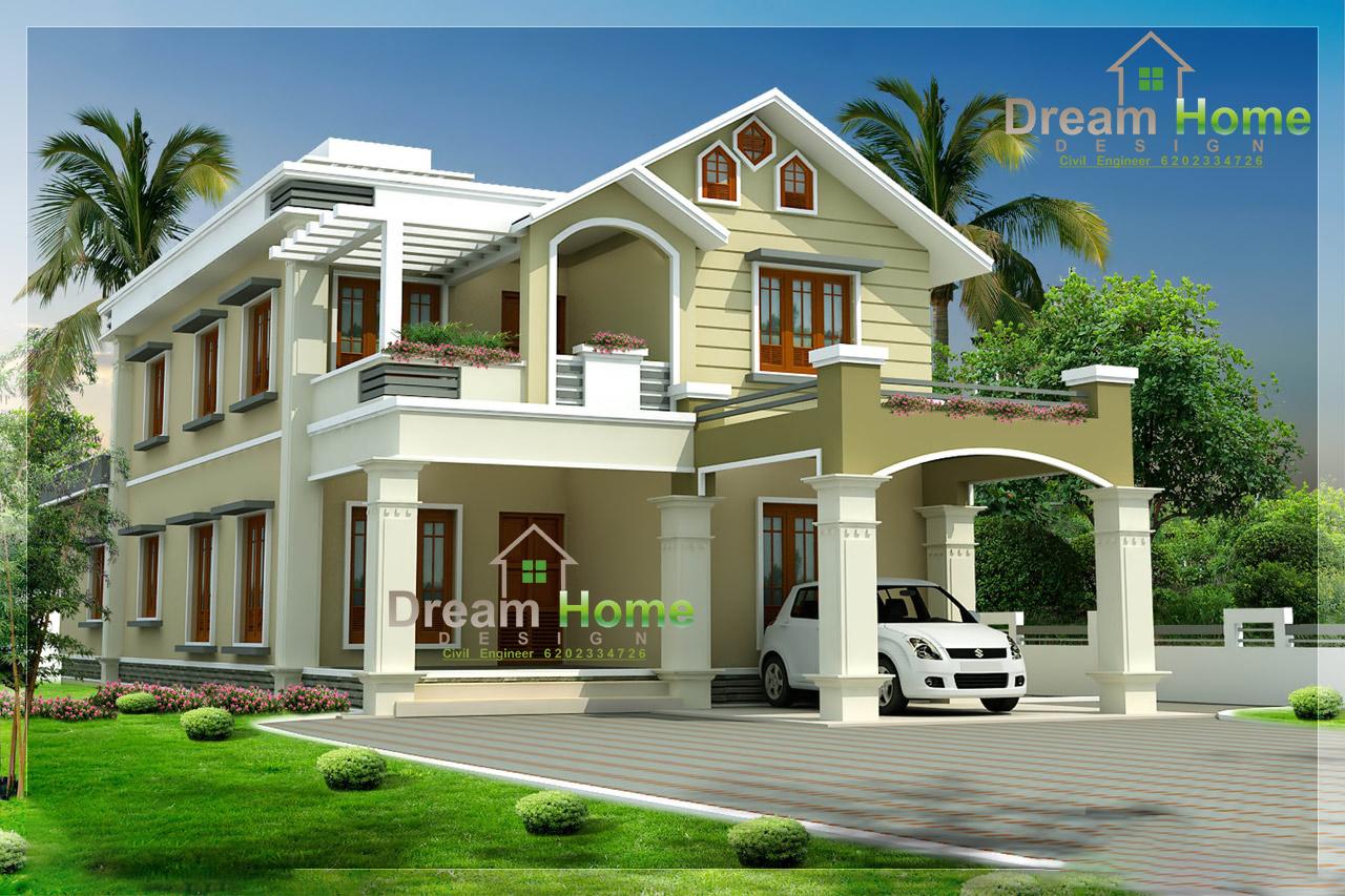 Sall House Design Plan Modern House Design Map Readymade Floor Plan Dream Home Design,Reunion Tshirt Design