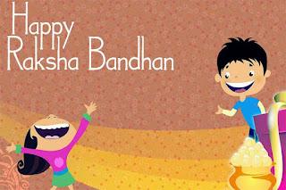 Raksha bhandhan