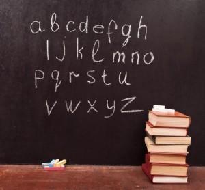 الطريقة المثلى لتعلم لغة جديدة
