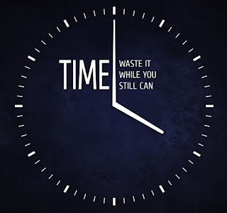 Time Motivational DP