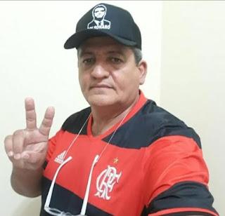 Zé Resende apresenta melhora, e amigos fazem campanha solidária