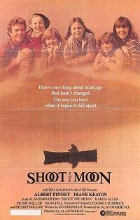 Watch Shoot the Moon Online Free in HD