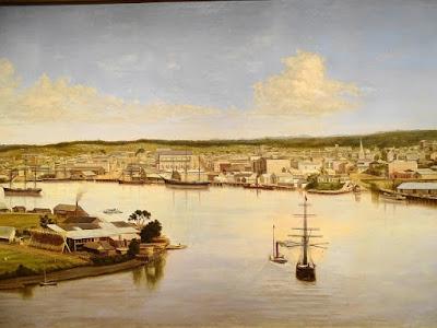 j-a-clark-brisbane-panorama-1880