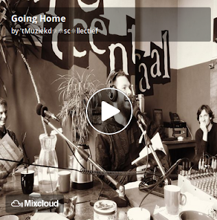 https://www.mixcloud.com/straatsalaat/going-home/