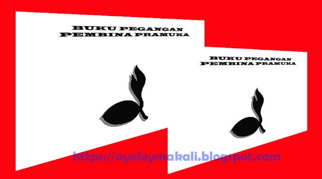 http://ayeleymakali.blogspot.co.id/2017/01/download-buku-pegangan-pembina-pramuka.html