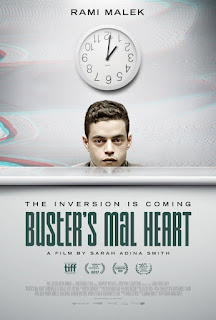 Free Download Film Busters Mal Heart Sub Indo