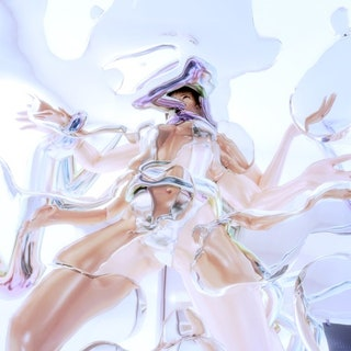 Zora Jones - Ten Billion Angels Music Album Reviews
