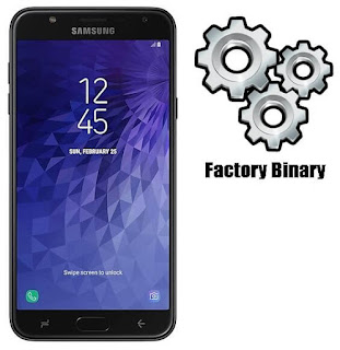 Samsung Galaxy J7 Duo SM-J720F Combination Firmware