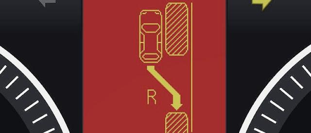 como-probar-sensor-de-estacionamiento