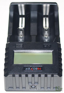 MiBoxer C2-3000 Battery Charger - Product 5
