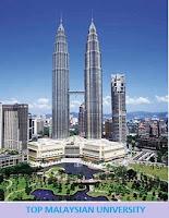 Education-in-Malaysia