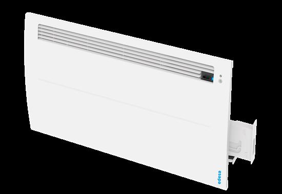 Edesa Mist, o primeiro aquecedor elétrico com função de humidificador
