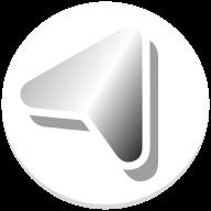 TomTom Navigation NDS 1.9.6.2 Full APK