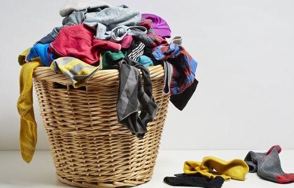 Tanya Dokter Kelamin: Rajin Mengganti Pakaian dalam Agar Terhindar dari Kutu Kelamin