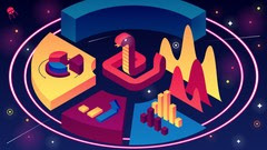 python-for-statistical-analysis