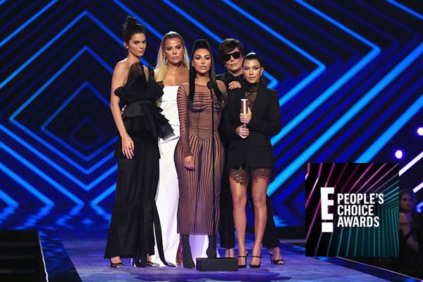 E!-Peoples-Choice-Awards-2018
