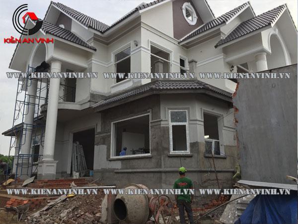Công ty Thiết Kế Xây Dựng Nhà Đẹp Giá Rẻ Tại Tp.Hcm Thiet-ke-xay-dung