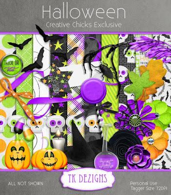 https://1.bp.blogspot.com/-jHYzVbRx1eY/V9Ni3xJs_PI/AAAAAAAAA2s/41llJarPhasFPIoompUwqDvqWVAdpZAVQCK4B/s400/tk-CC-HalloweenChally-Freebie.jpg