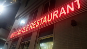 Red Castle Chinese And Korean BBQ And Hot Pot Restaurant  |  Review