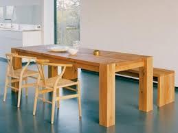 Cara Membuat Meja Kayu Sederhana