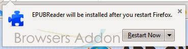 epubreader_install_success