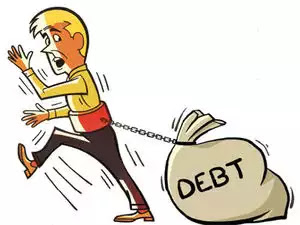 HOW TO AVOID DEBT TRAP OF BANK:   How can stay away from it !