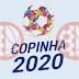 Sete jogadores de Jundiaí na Copinha. Nenhum no Paulista