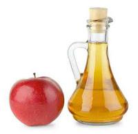5 Manières de booster sa santé avec le Vinaigre de Cidre