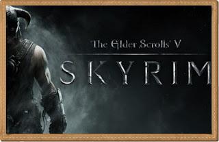 The Elder Scrolls 5 Skyrim Free Download