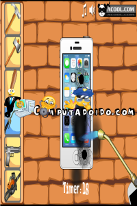 computadoido jogos Jogos de celular iphone da apple travado zuar