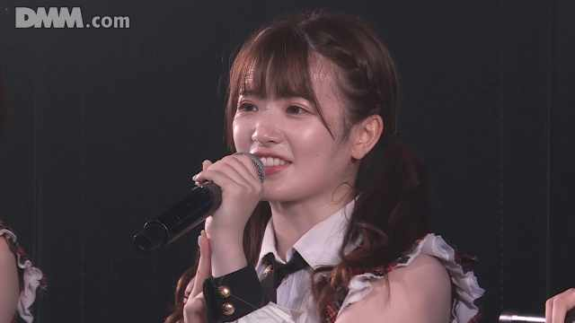 AKB48 210717 K6R LOD