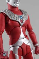 S.H. Figuarts Ultraman Taro 07