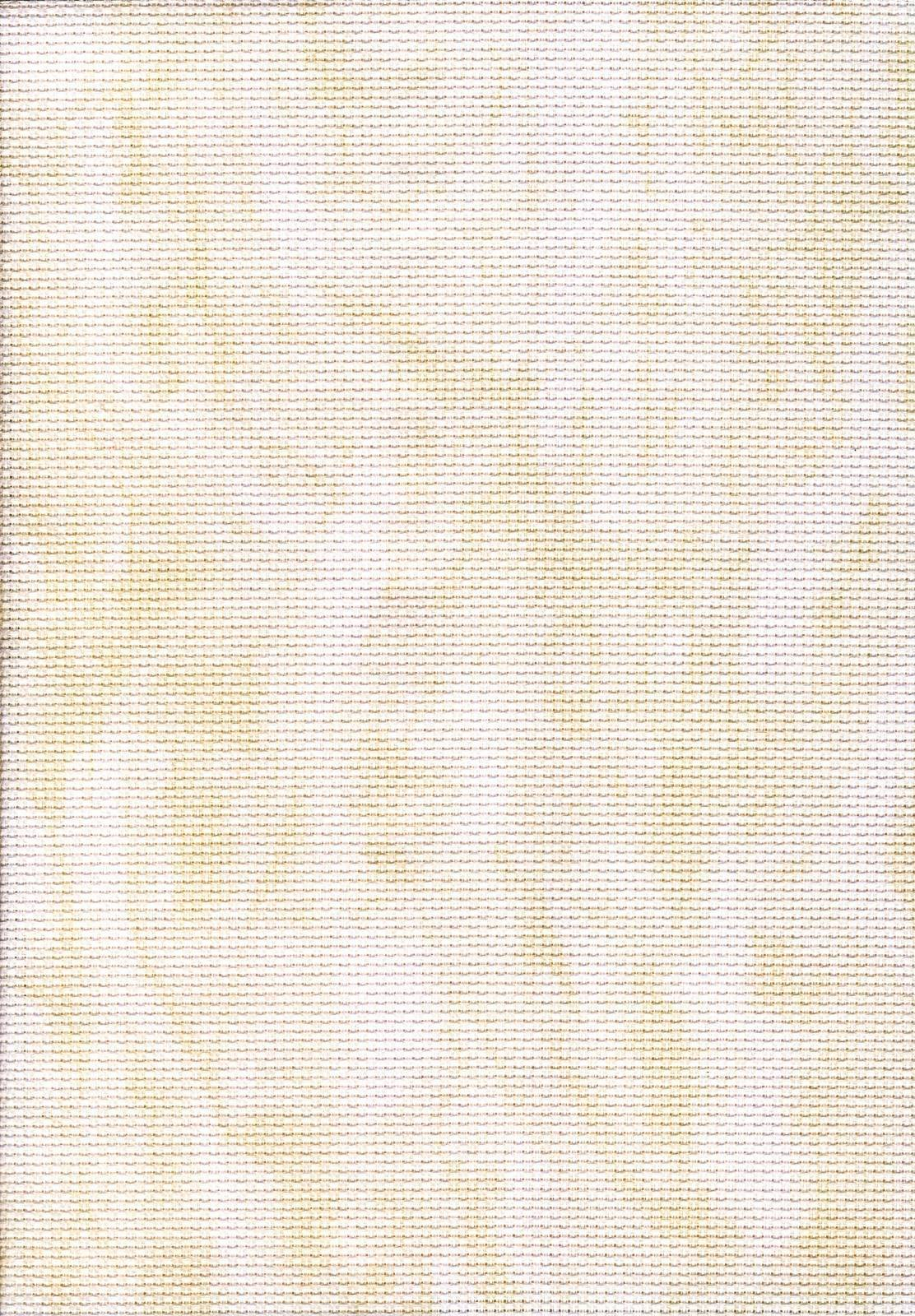 Схемы вышивки крестом / ВЫШИВАЙ. com - Вышивка крестом