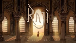 [500 MB] Download Raji: An Ancient Epic PC Highly Compressed