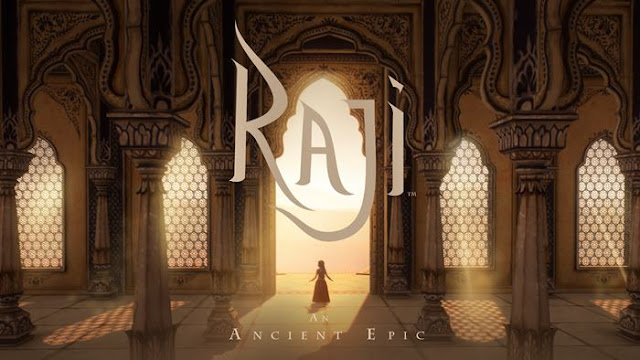 raji an ancient epic download highly compressed