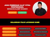 KLINIK PEMBESAR ALAT VITAL JAKARTA BOGOR DEPOK TANGERANG BEKASI BANDUNG SEMARANG SURABAYA MALANG DLL