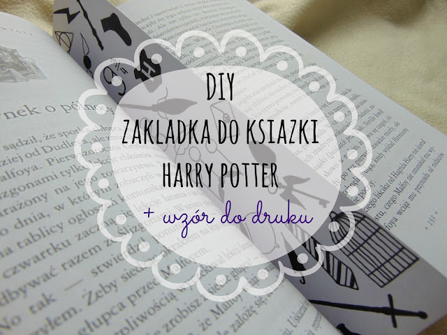 http://gnebiwtryskinapokatnej.blogspot.com/2016/05/diy-zakadka-do-ksiazki-harry-potter.html
