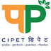 CIPET Chennai Special Recruitment 2018 Administrative Assistant and Accounts Assistant Post