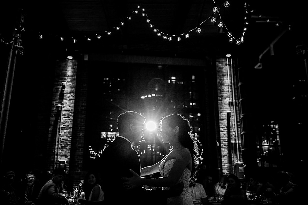 Φωτογράφιση Βίντεο Γάμου στην Θεσσαλονίκη