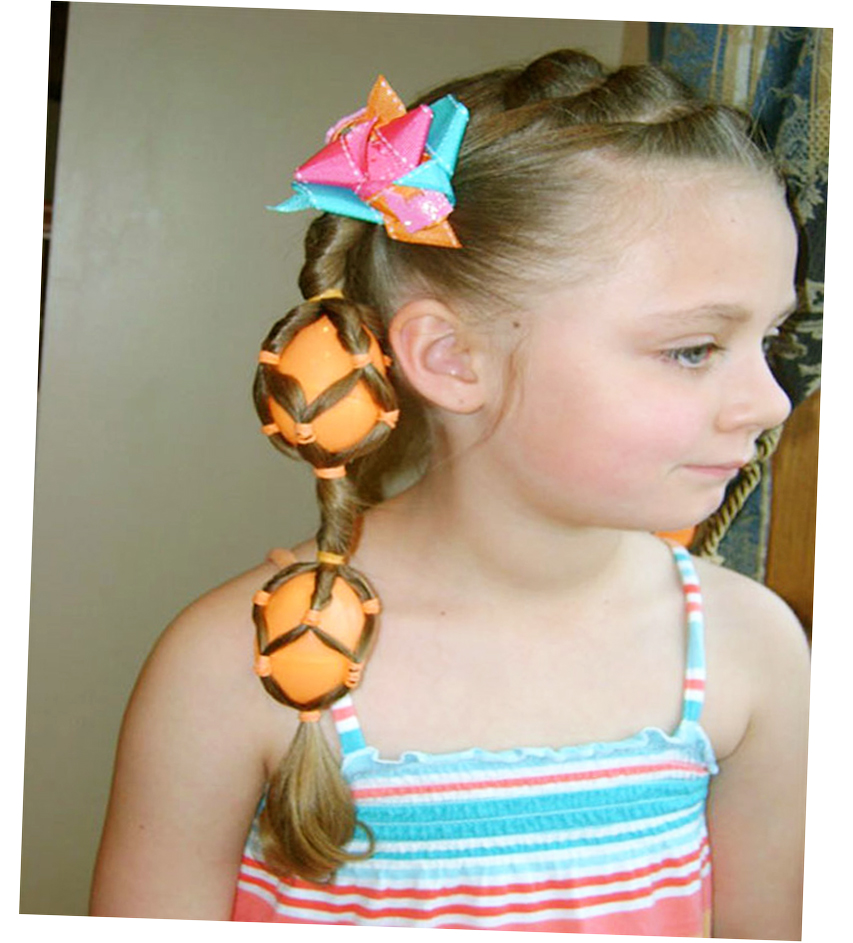 Best Hairstyles For Kids 2016 Amazing Tips Ellecrafts