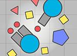 Diep.io - Diep.io Games