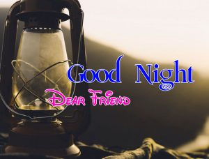 Beautiful Good Night 4k Images For Whatsapp Download 19