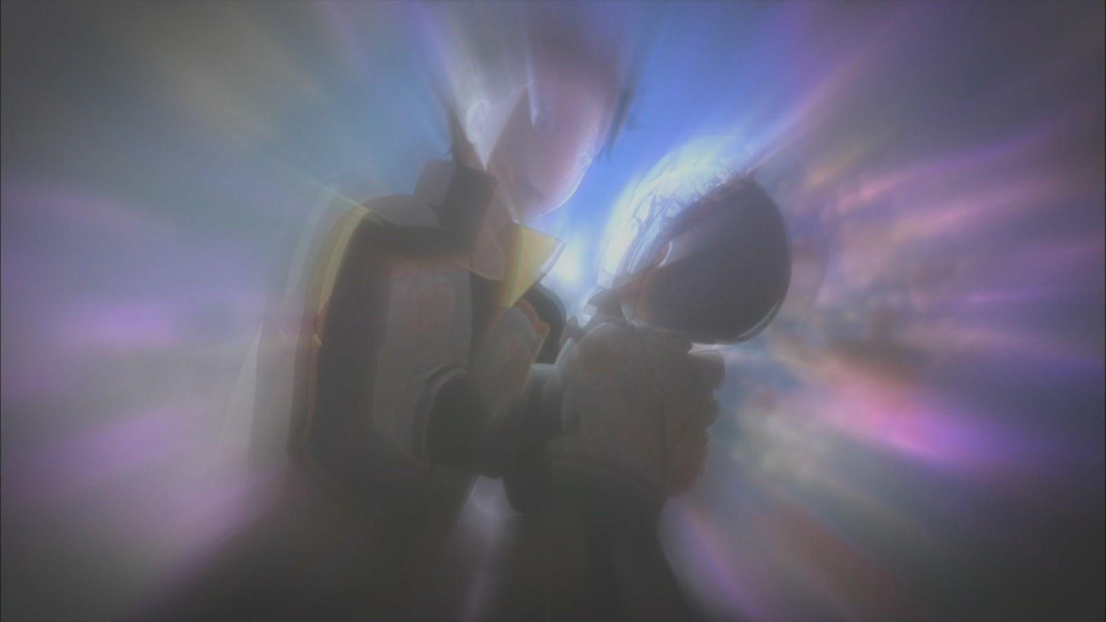 Re:Zero Kara Hajimeru Isekai Seikatsu Season 2 - Episode 1