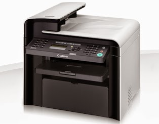 http://www.printerdriverupdates.com/2017/06/canon-i-sensys-mf4320d-driver-download.html