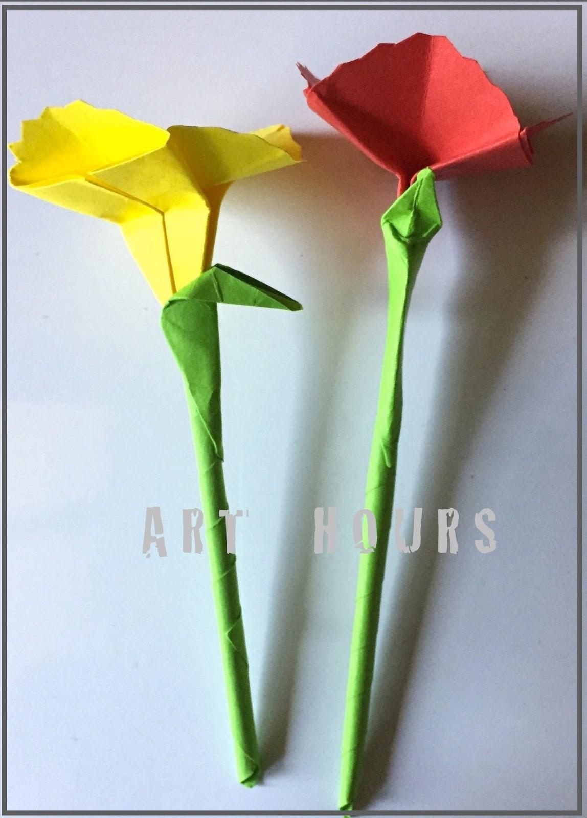 Archguide 2016 carnations with stem mightylinksfo